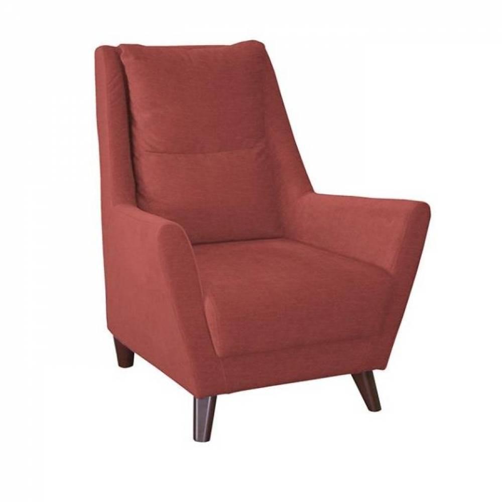 Кресло для отдыха ДАЛИ Арт. ТК 230 Нижегородмебель