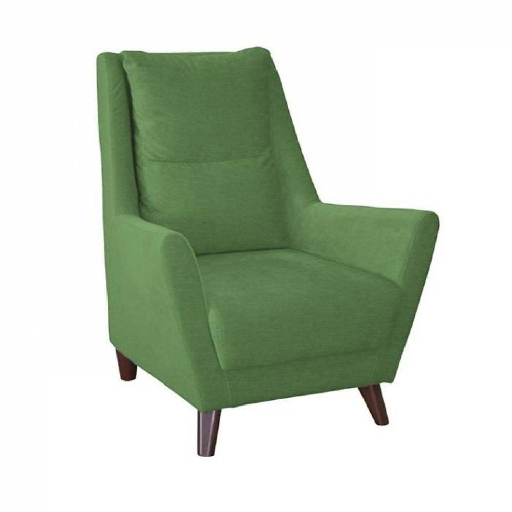 Кресло для отдыха ДАЛИ Арт. ТК 231 Нижегородмебель