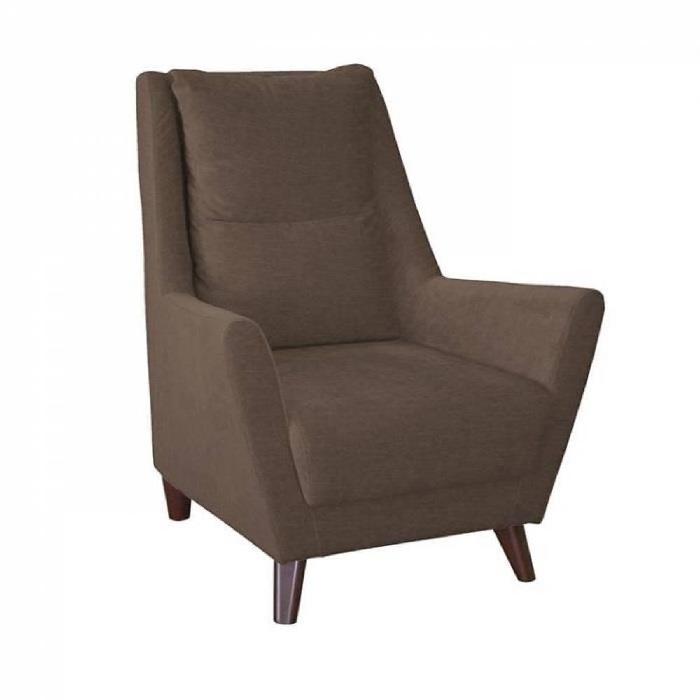 Кресло для отдыха ДАЛИ Арт. ТК 233 Нижегородмебель