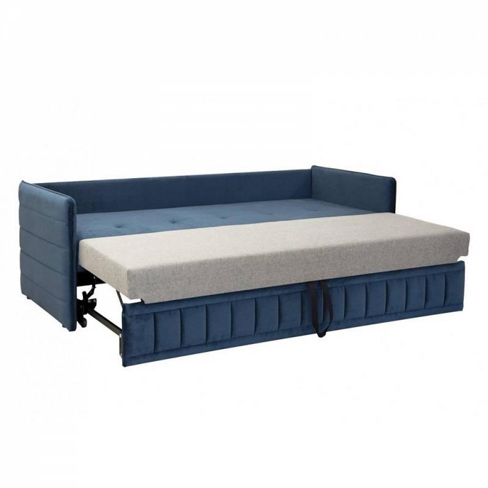 Диван - кровать ДИЕГО Арт. ТД 139 Нижегородмебель
