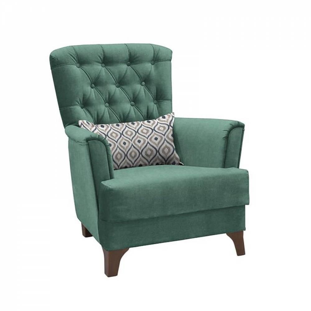 Кресло для отдыха ИРИС Арт. ТК 962 Нижегородмебель
