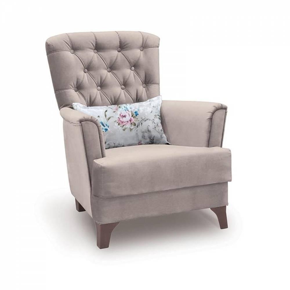 Кресло для отдыха ИРИС Арт. ТК 963 Нижегородмебель