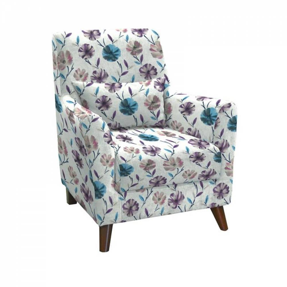 Кресло для отдыха ЛИБЕРТИ Арт. ТК 207/1 Нижегородмебель
