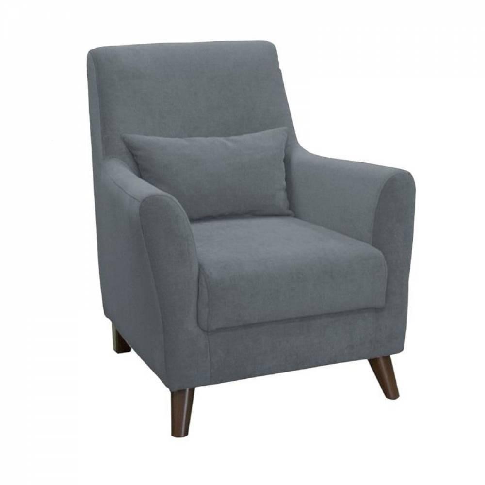 Кресло для отдыха ЛИБЕРТИ Арт. ТК 226 Нижегородмебель