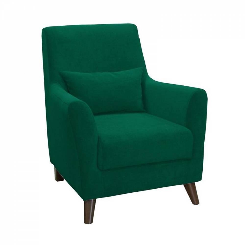 Кресло для отдыха ЛИБЕРТИ Арт. ТК 227 Нижегородмебель