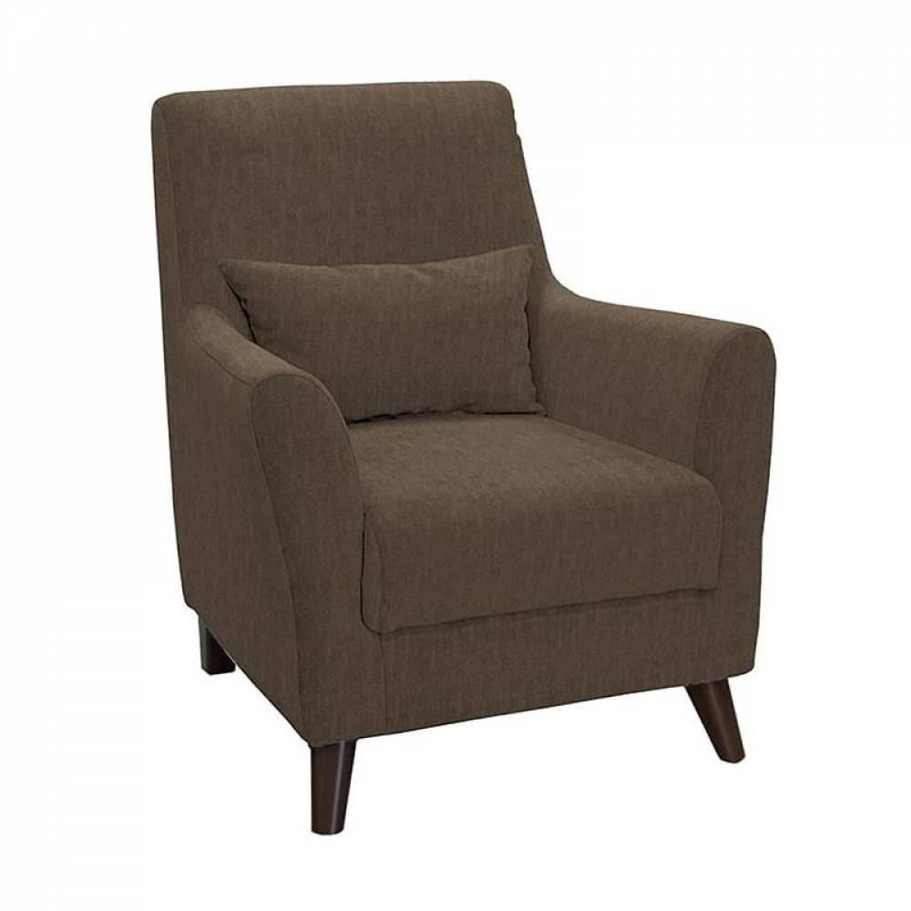 Кресло для отдыха ЛИБЕРТИ Арт. ТК 233 Нижегородмебель