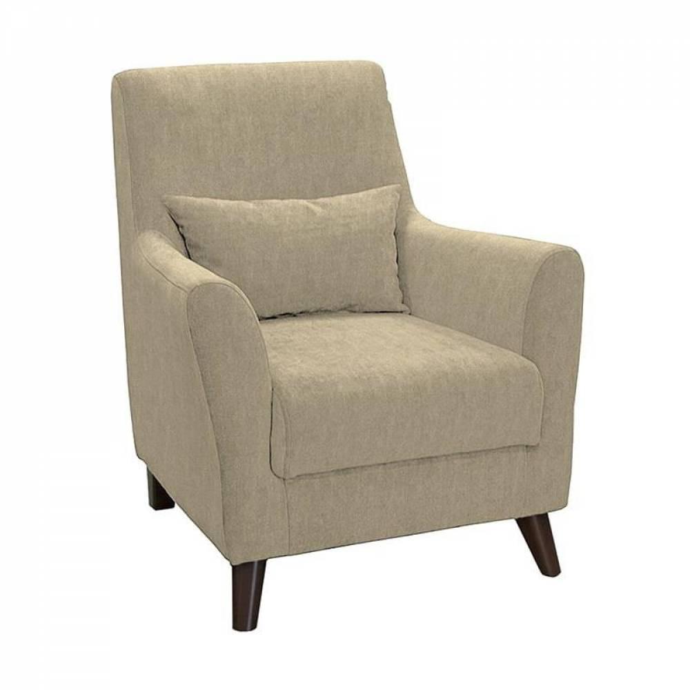 Кресло для отдыха ЛИБЕРТИ Арт. ТК 234 Нижегородмебель