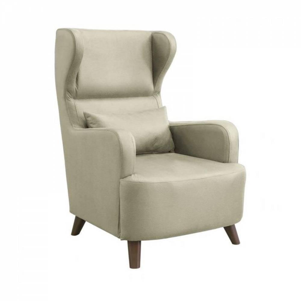 Кресло для отдыха МЕЛАНЖ Арт. ТК 15 Нижегородмебель