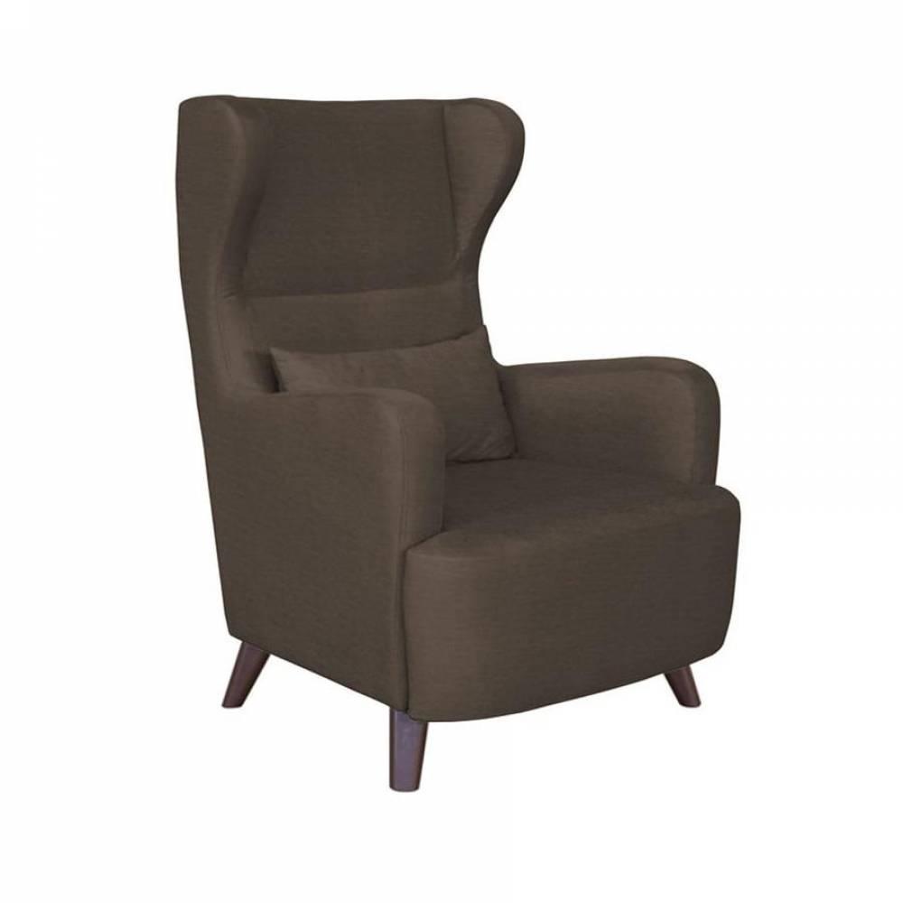 Кресло для отдыха МЕЛАНЖ Арт. ТК 233 Нижегородмебель