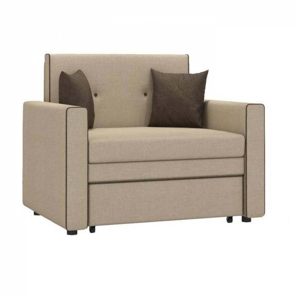 Кресло-кровать НАЙС Арт. ТД 111 Нижегородмебель