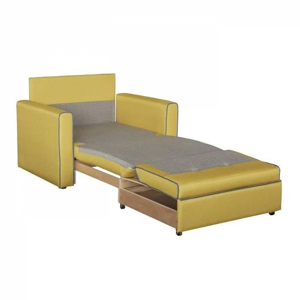 Кресло-кровать НАЙС Арт. ТД 114 Нижегородмебель