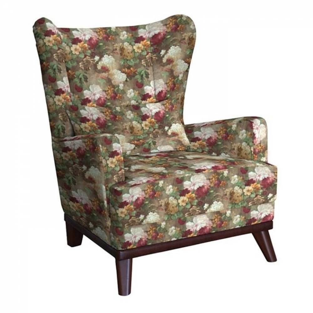 Кресло для отдыха ОСКАР Арт. ТК 306/1 Нижегородмебель