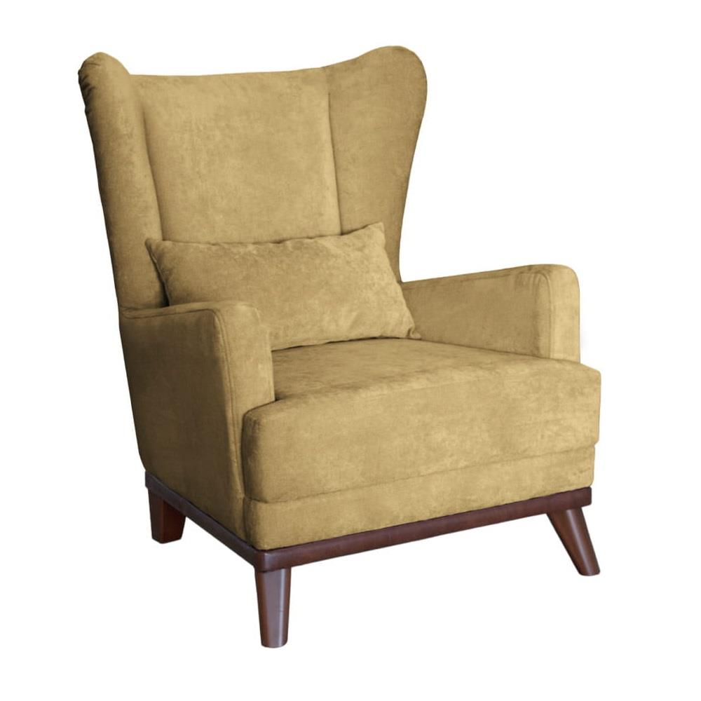 Кресло для отдыха ОСКАР Арт. ТК 311/1 Нижегородмебель