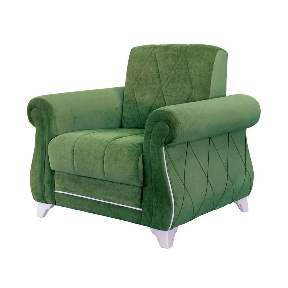 Кресло для отдыха РОУЗ Арт. ТК 115 Нижегородмебель