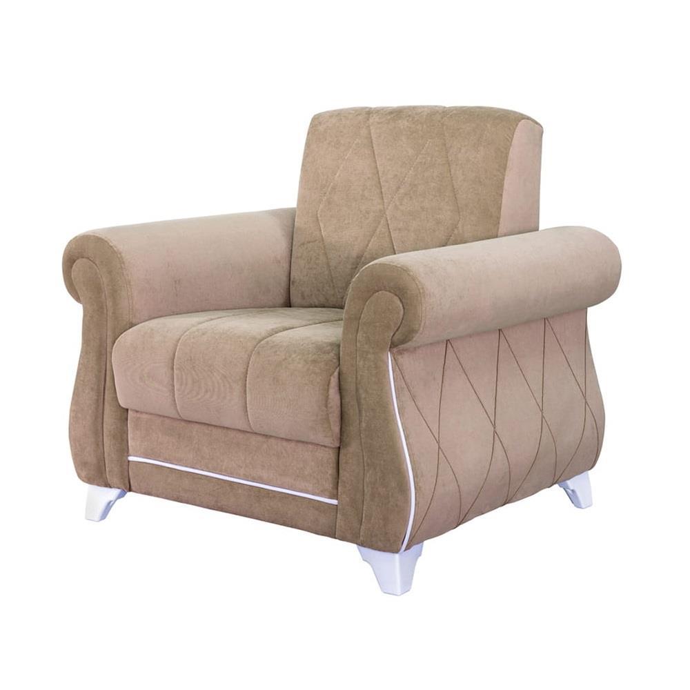 Кресло для отдыха РОУЗ Арт. ТК 116 Нижегородмебель