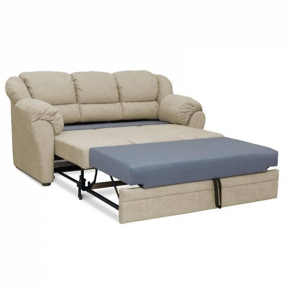 Диван - кровать ФЛАМЕНКО 2 Арт. 40502/1 Нижегородмебель