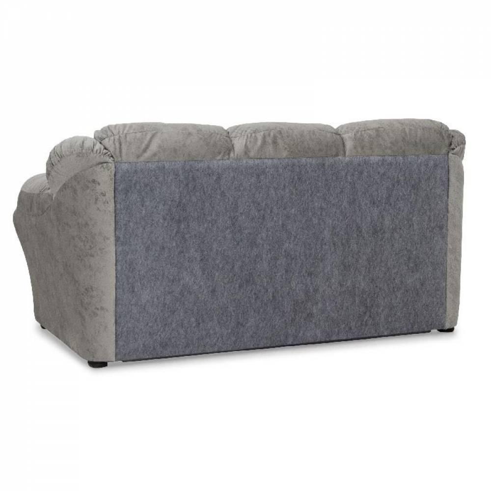 Диван - кровать ФЛАМЕНКО 2 Арт. 40517 Нижегородмебель