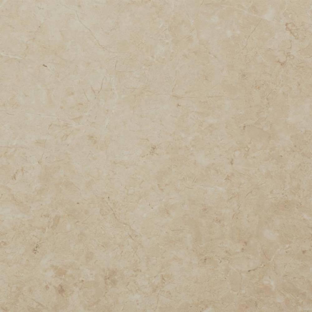 Стеновая панель № 288 Т Аламбра Матовая Скиф