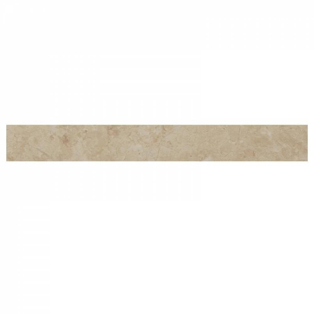 Кромка для плинтуса в ассортименте матовая и глянец Скиф