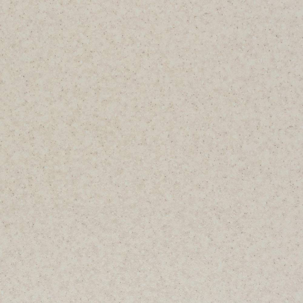 Столешница № 156 Л Берилл бежевый 26 мм Матовая Скиф, цена  за пог/метр
