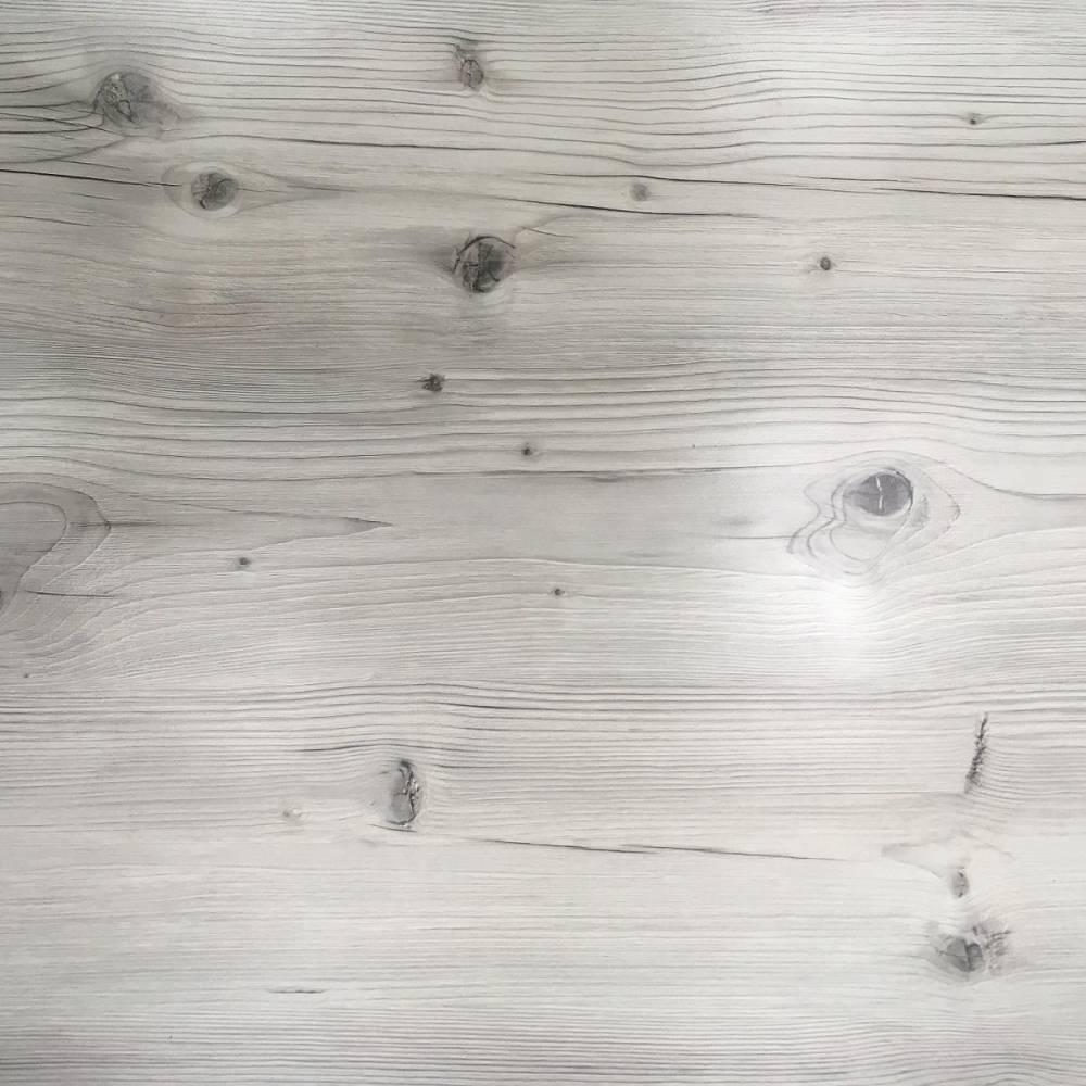 Столешница № 101 Д Бискайская сосна 26 мм Матовая Скиф, цена  за пог/метр