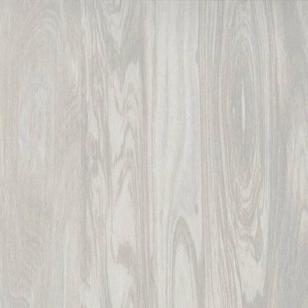 Столешница № 120 Олива жемчужная 26 мм Матовая Скиф, цена  за пог/метр