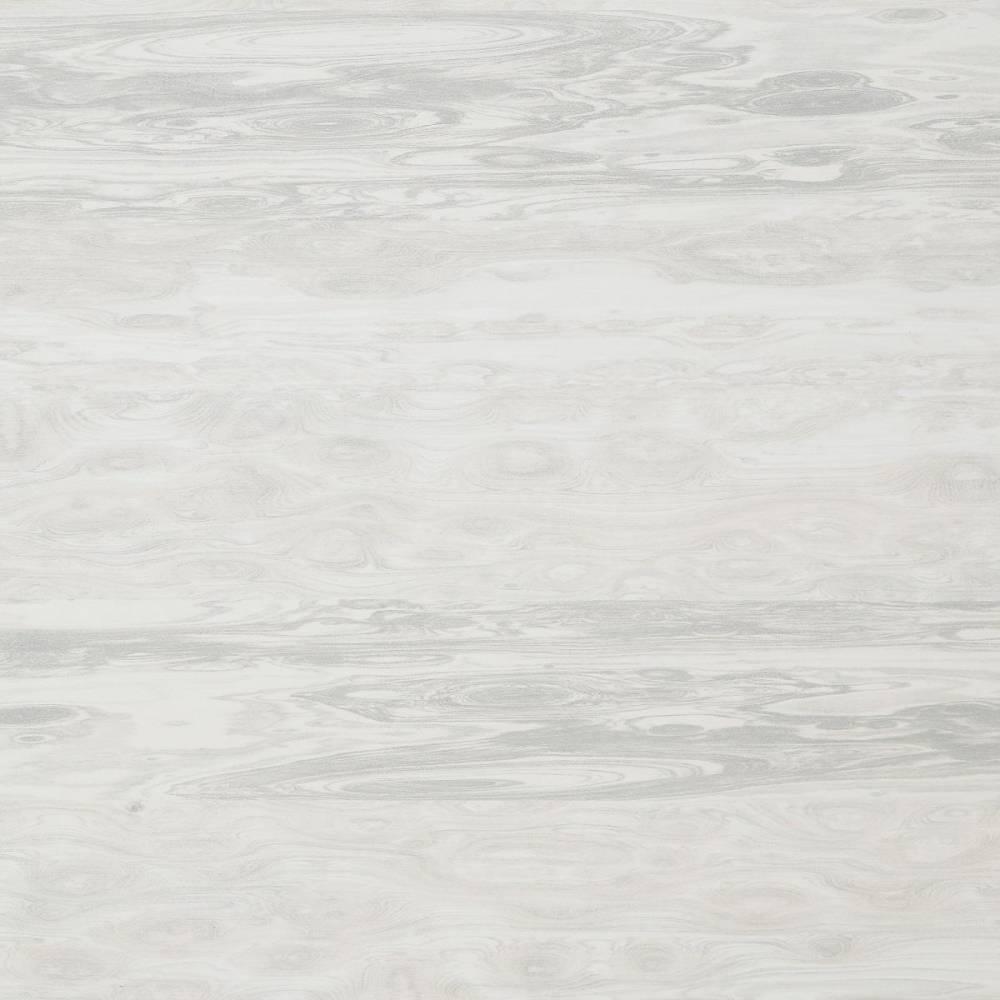 Столешница № 120 Г Олива жемчужная 26 мм Глянцевая Скиф, цена  за пог/метр