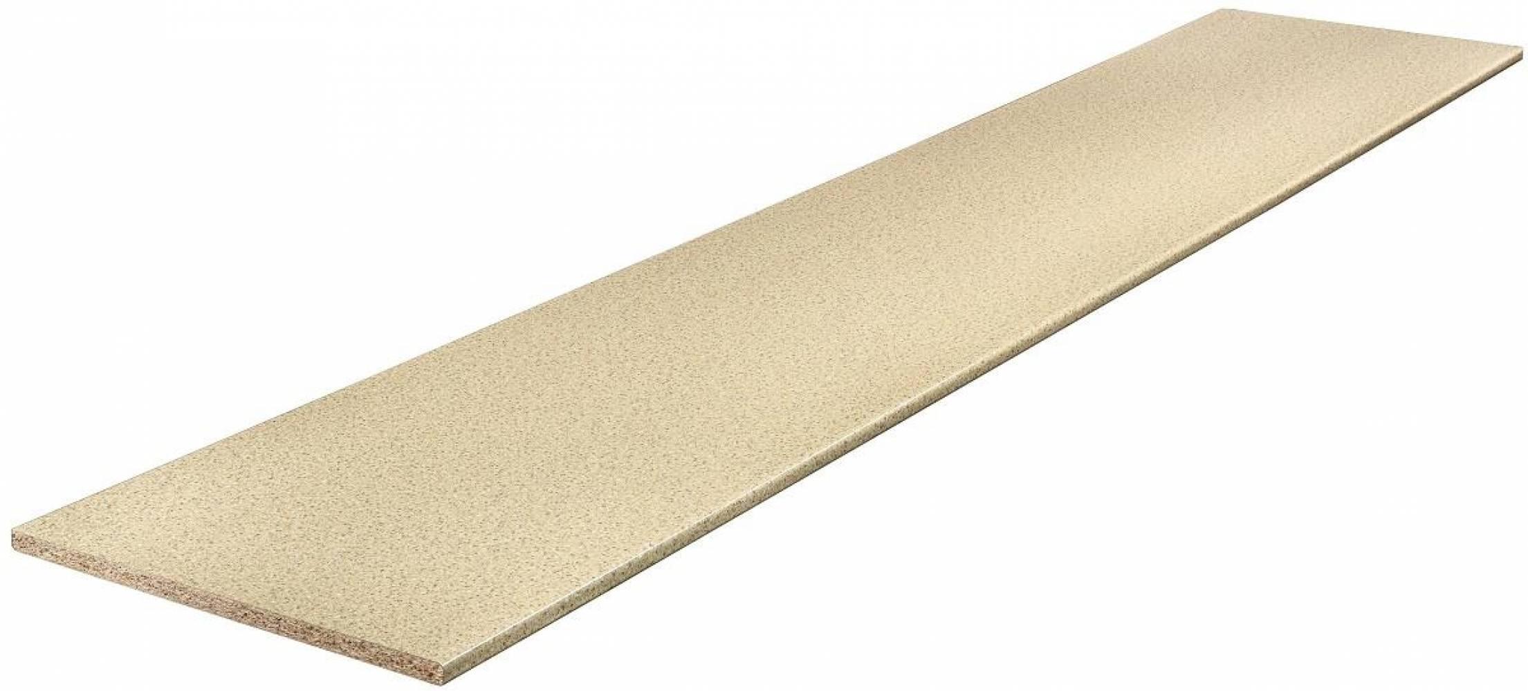 Столешница № 4220 ГЛ Артстоун 26 мм Глянцевая Скиф, цена  за пог/метр