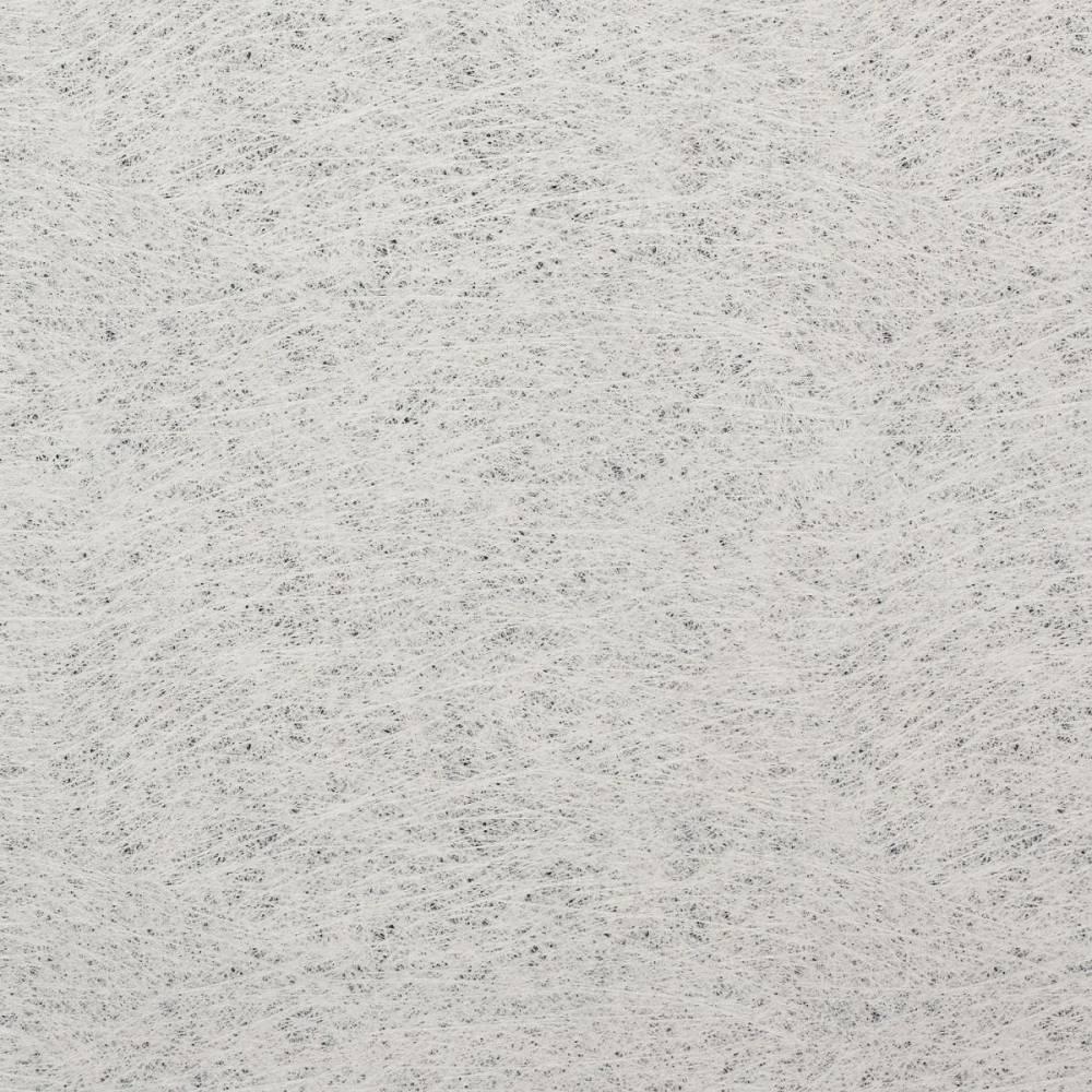 Стеновая панель № 40 К Белая метель Матовая Скиф