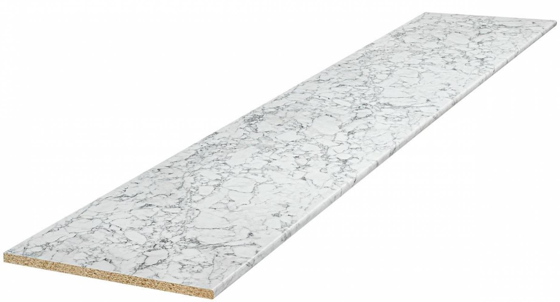 Стеновая панель № 60 Мрамор итальянский Матовая Скиф