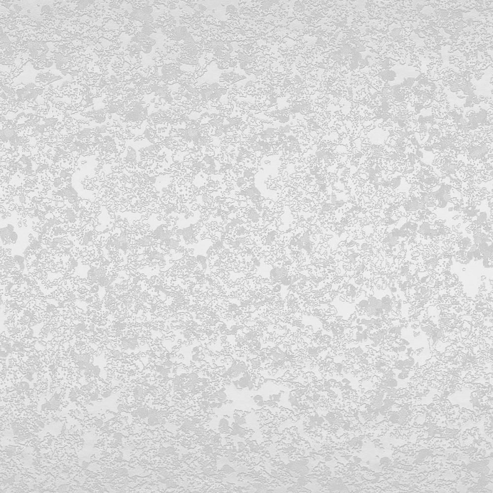 Стеновая панель № 63 Белый королевский жемчуг Матовая Скиф