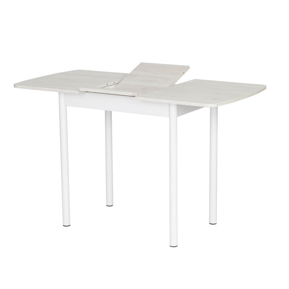 Стол раздвижной 900(1200) Ligh ALDIO