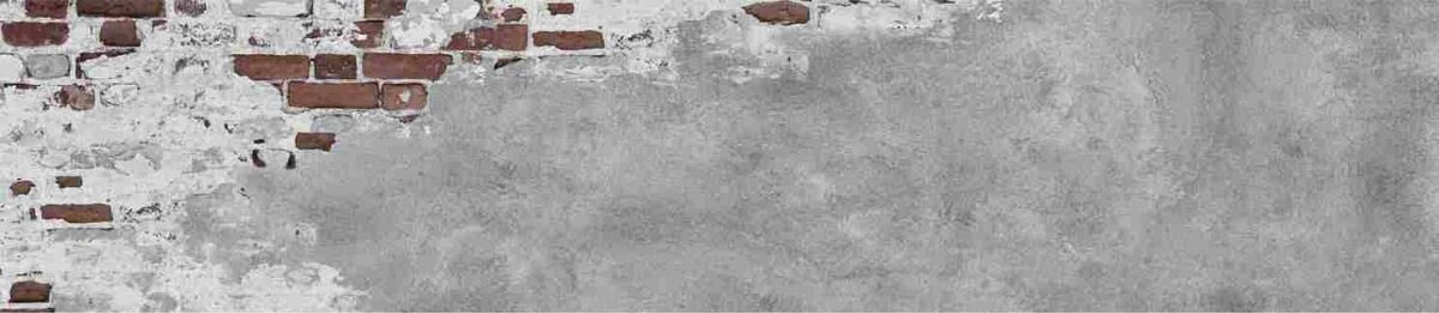 Стеновая панель А-1 Глянцевая ALBICO