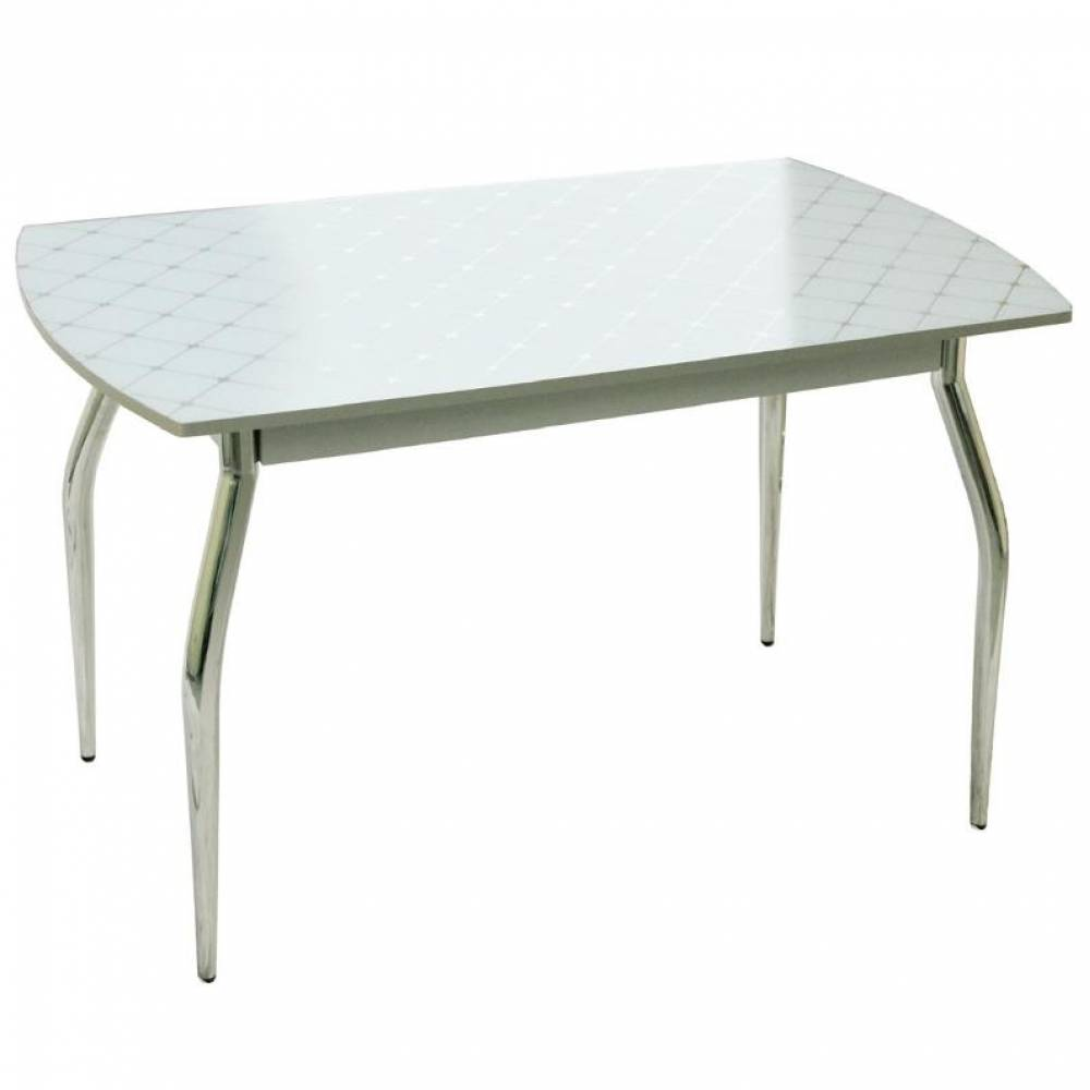Стол обеденный 5.1 фуджи