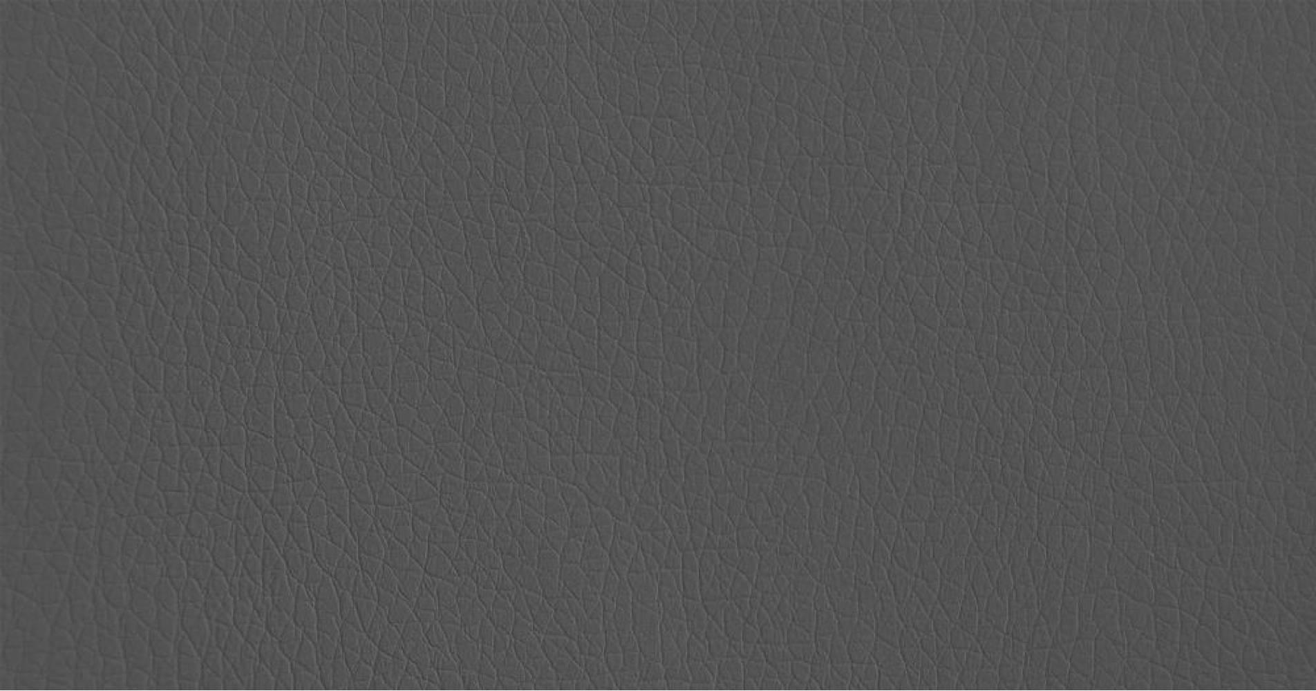 Кровать 1600 ХЛОЯ (серый) Нижегородмебель