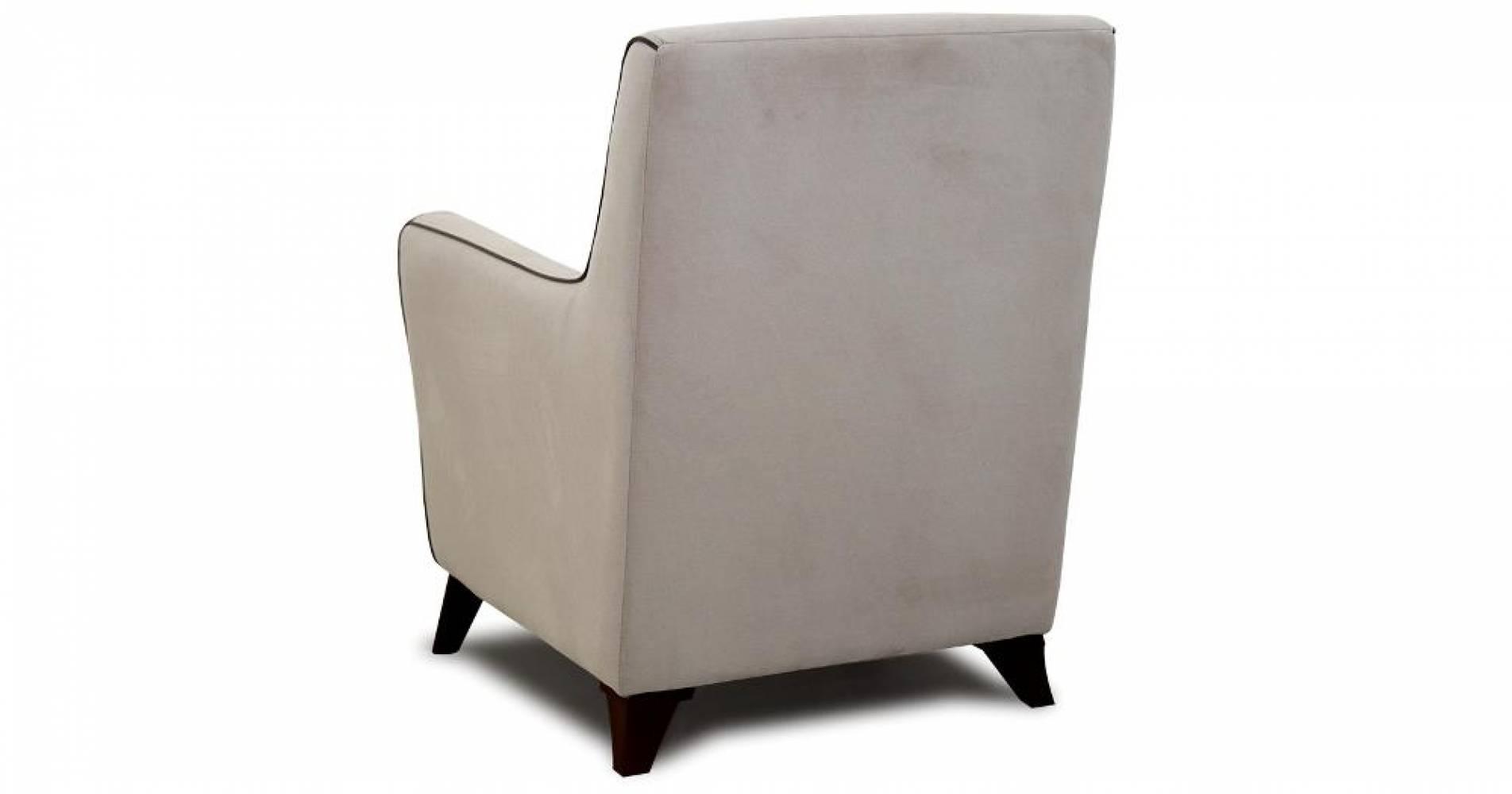 Кресло для отдыха ФРЕНСИС Арт. ТК 262 Нижегородмебель
