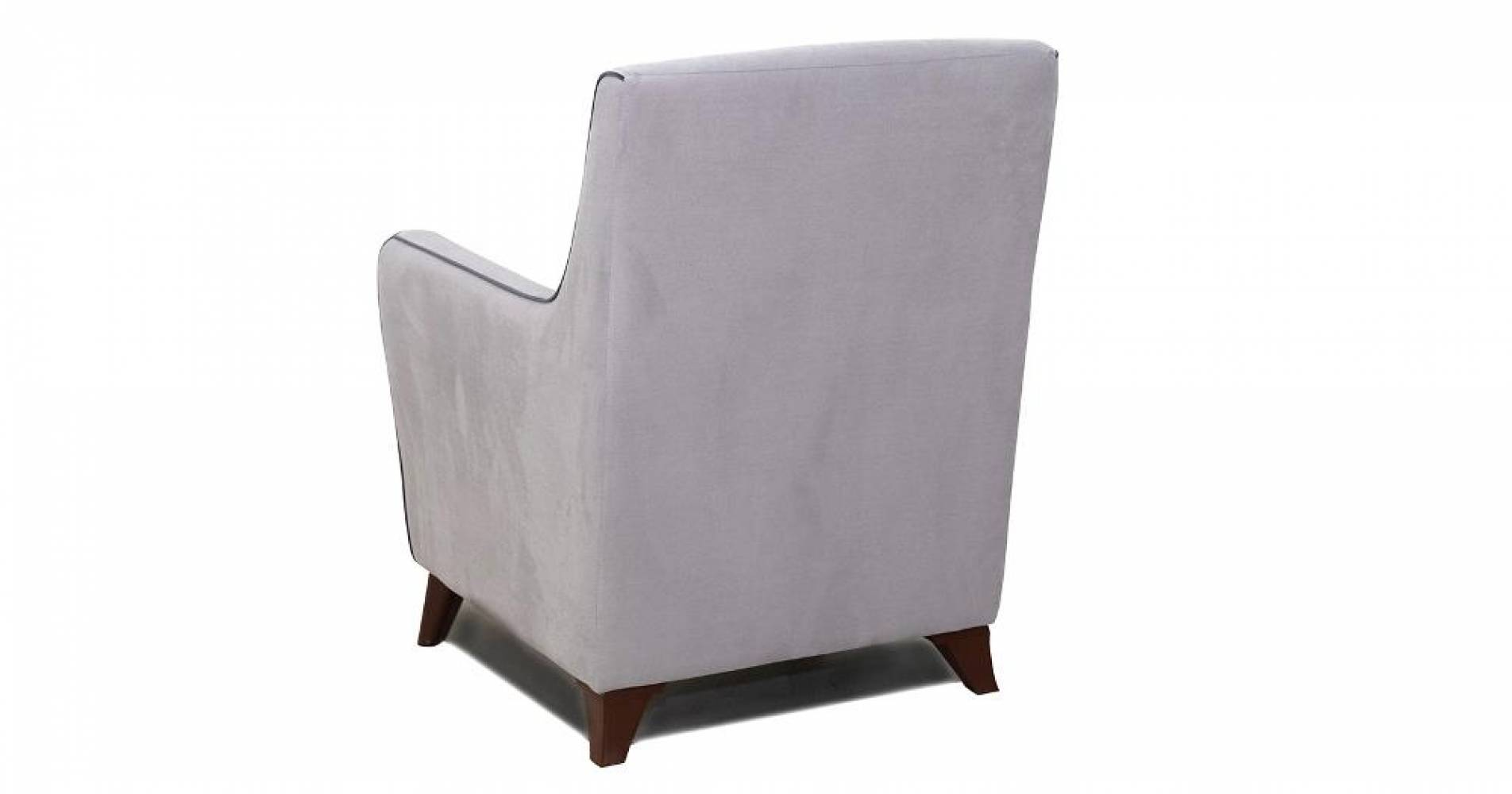 Кресло для отдыха ФРЕНСИС Арт. ТК 264 Нижегородмебель