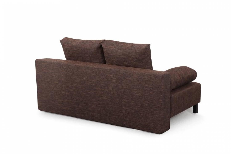 Диван - кровать Маркиз 2 (Стандарт Вариант 2) Мебельград