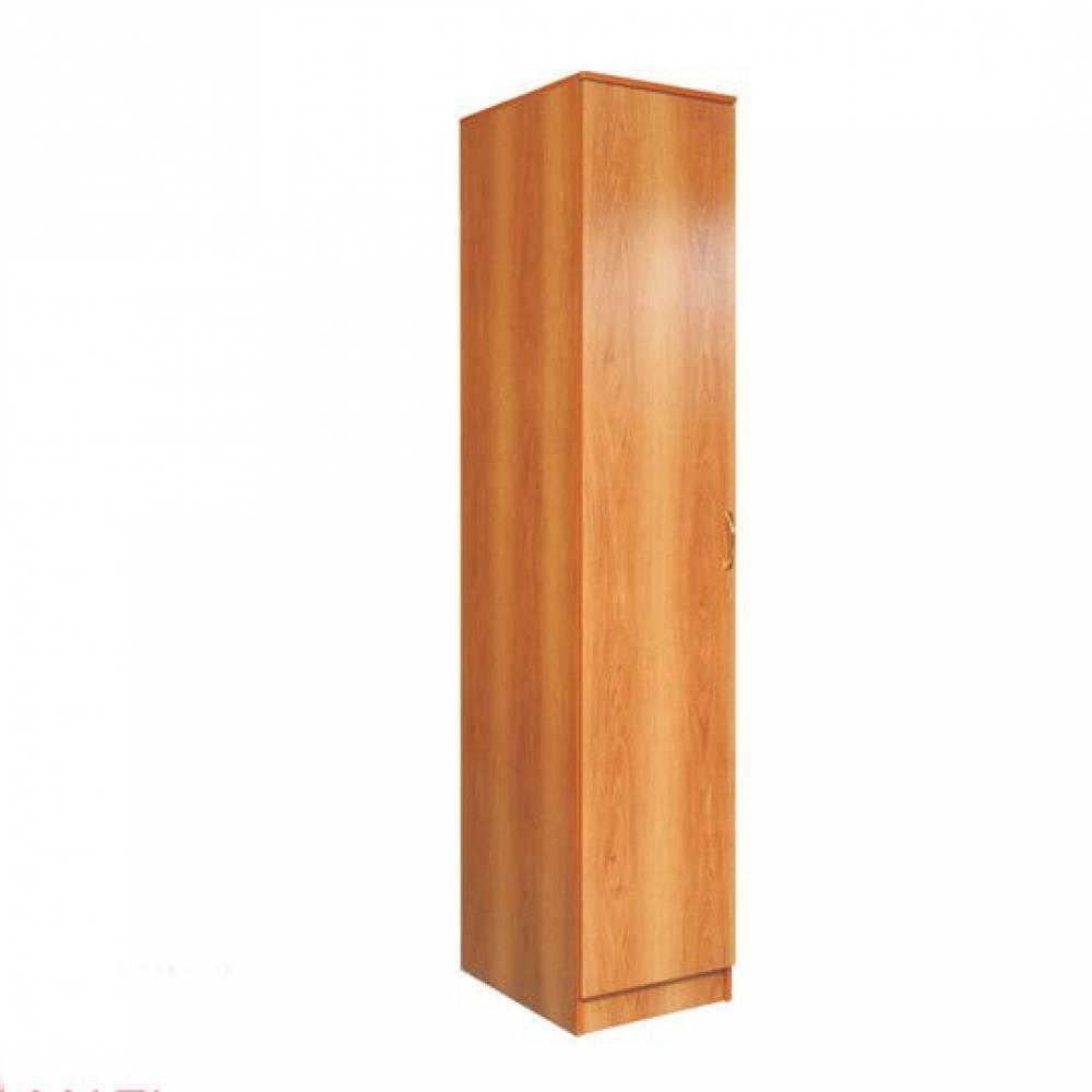 Шкаф 1-дверный СВ-10 СВЕТЛАНА ЛДСП