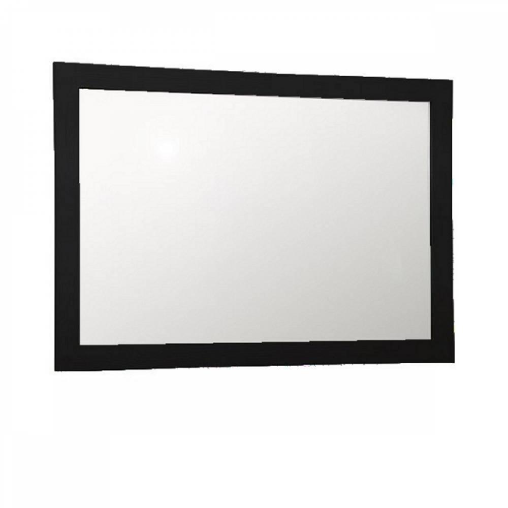 Зеркало навесное 06.26 МОНА (Венге)