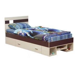 Кровать 900 06.296 НЕКСТ