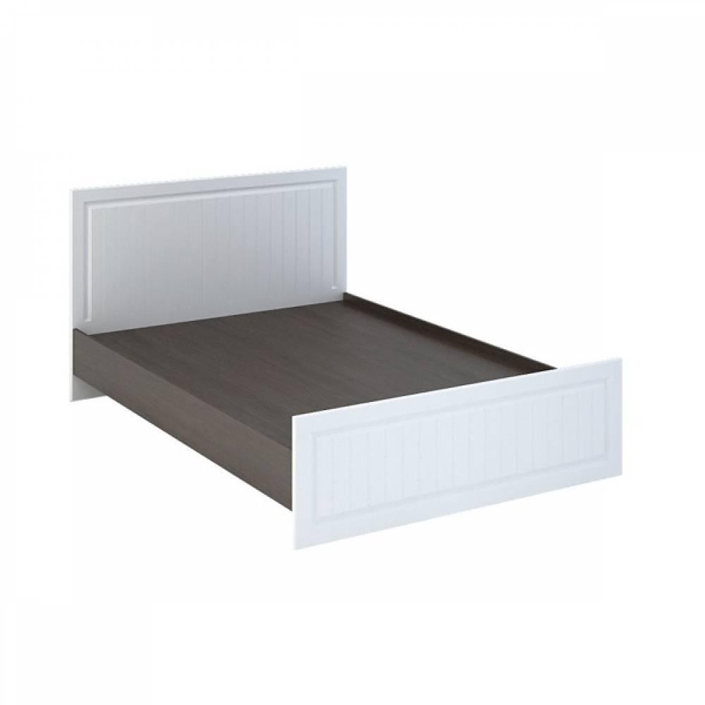 Кровать 1400 КР-900 МС ПРАГА