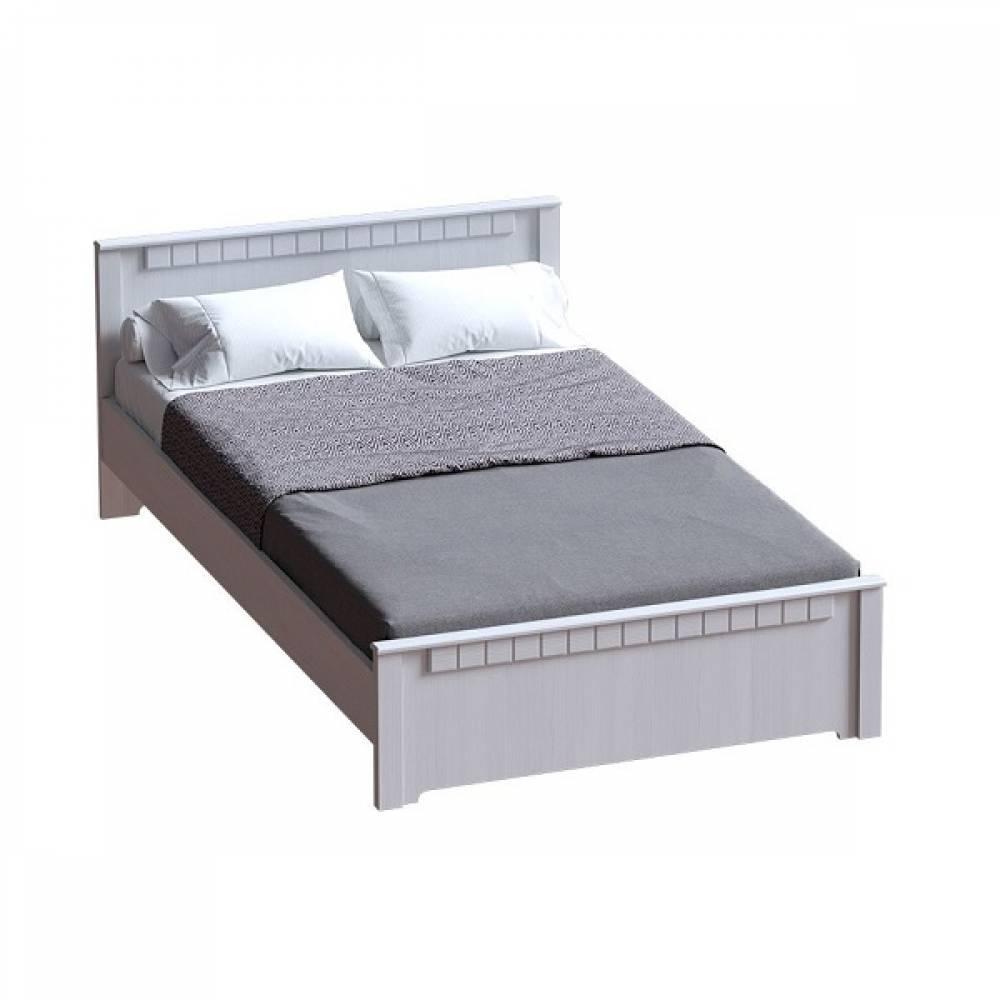 Кровать 1800 ПРОВАНС