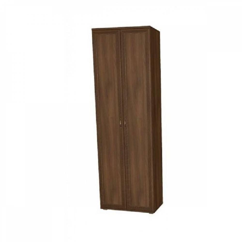 Шкаф для одежды и белья ШК-1034 КАРИНА