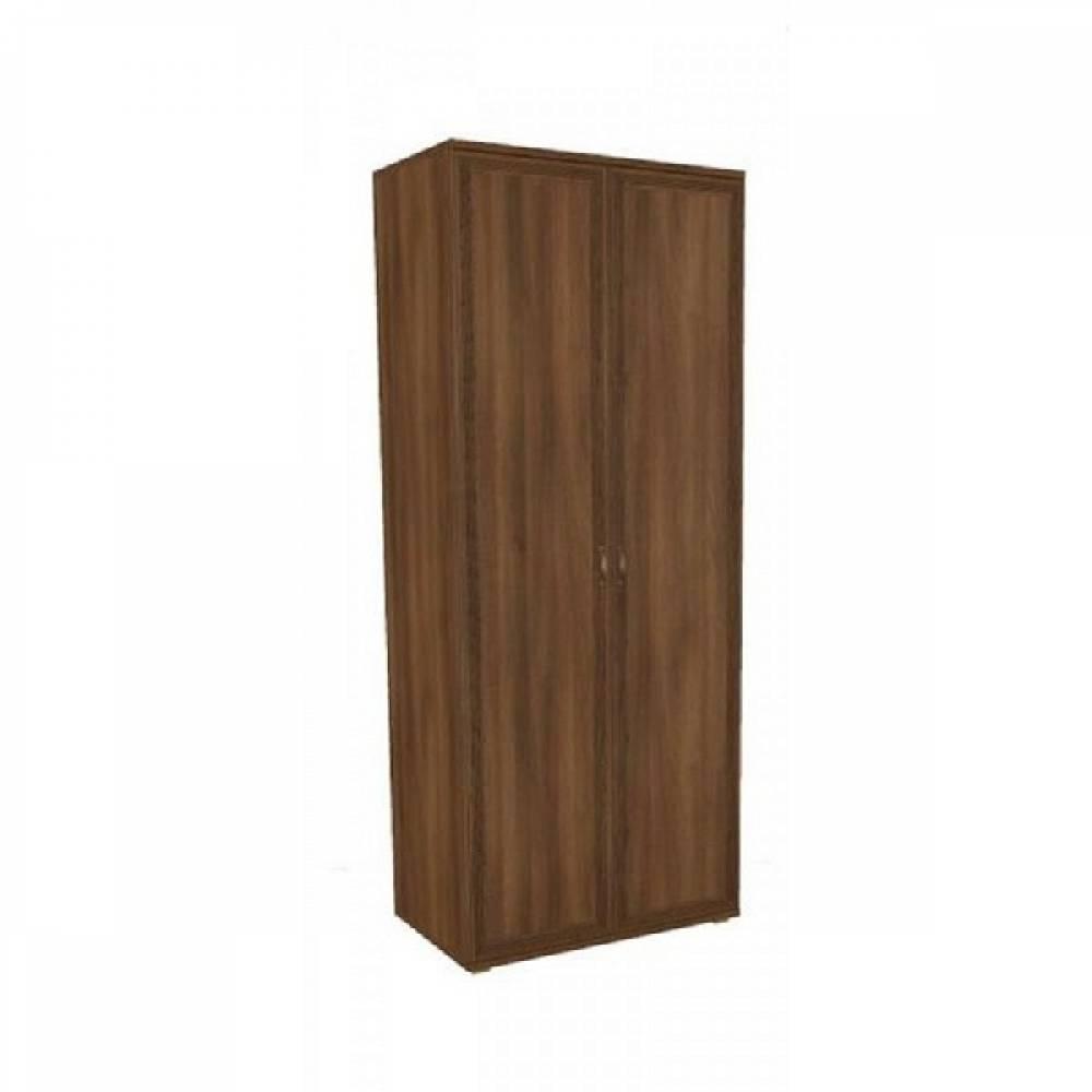 Шкаф для одежды и белья ШК-1002 КАРИНА