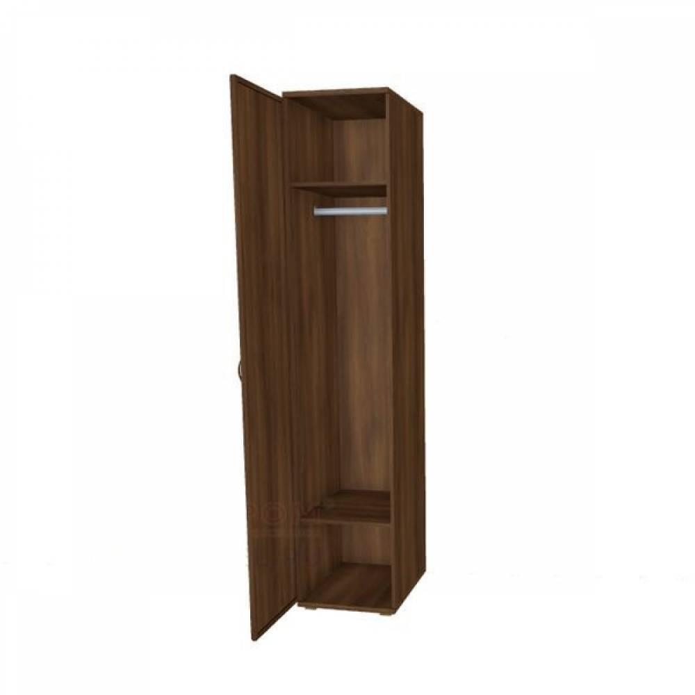 Шкаф многоцелевой ШК-1021 КАРИНА