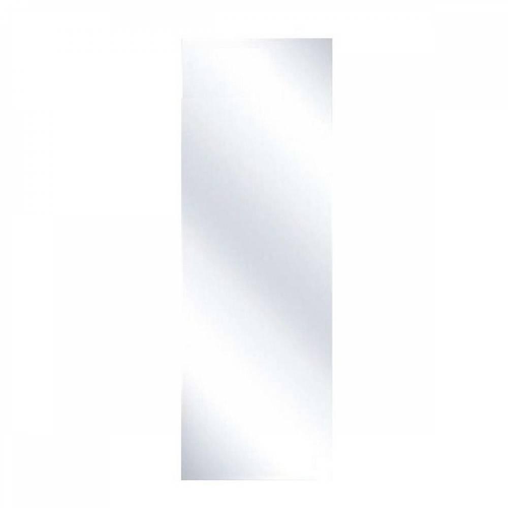 Комплект зеркал ЗР-1013 для шкафа ШК-1044 КАРИНА