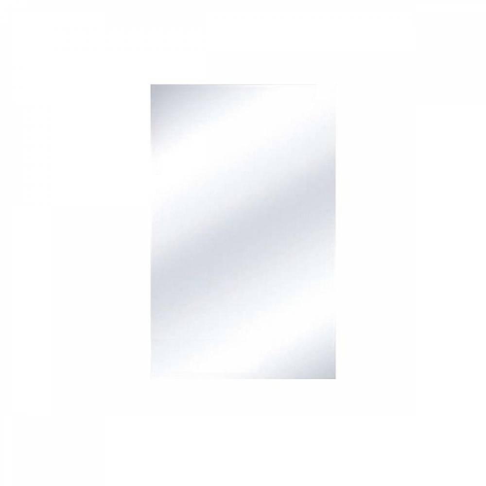 Комплект зеркал ЗР-1022 для антресоли АН-1023 КАРИНА