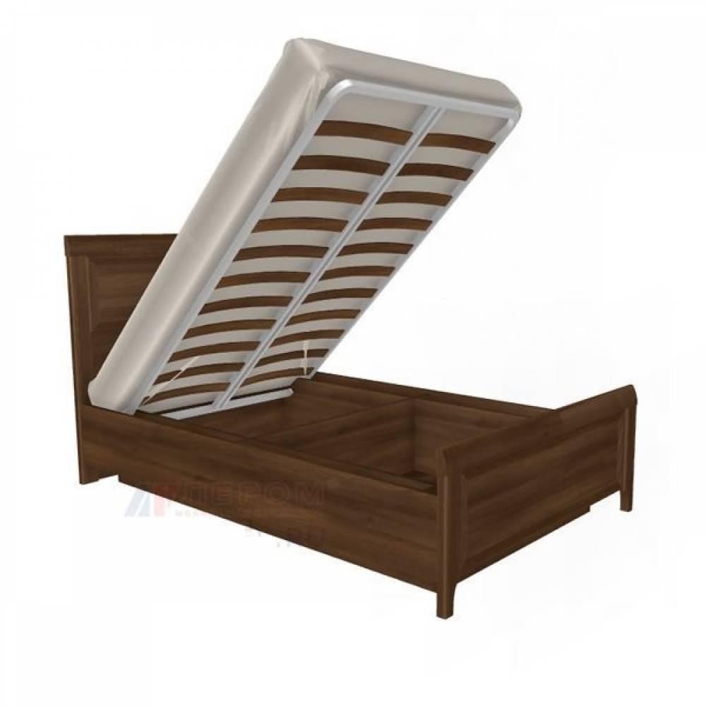 Кровать 1400 КР-1022 КАРИНА