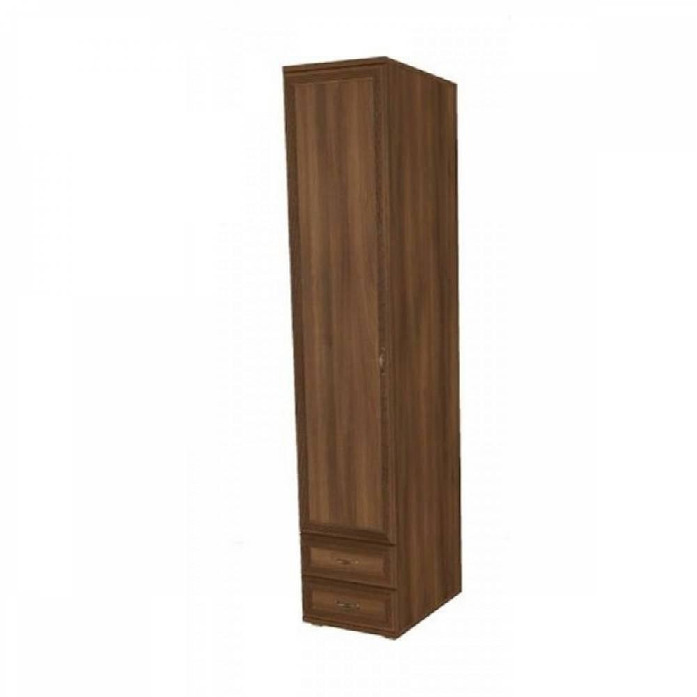 Шкаф для одежды и белья ШК-1022 КАРИНА